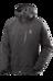 Haglöfs M's Astral III Jacket True Black